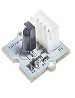 Infrared Receiver Module of Linker Kit for pcDuino Arduino