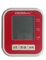 xnbda bp318a бытовой умный голос полный автоматический электронный тонометр