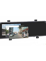 For Hyundai/ Modern Anti Glare Rearview Mirror Tachograph HD 1080P