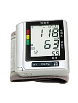 ruidien bp300w интеллигентный давления прямого измерения тока артериального давления электронный сфигмоманометр