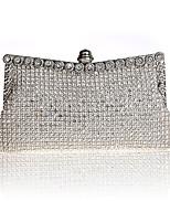 Для женщин Others Для торжеств и мероприятий / На каждый день / Для праздника / вечеринки / Для свадьбы Вечерняя сумочка