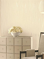 3D Wallpaper For Home Luxury Wall Covering  Non-woven fabric Material Adhesive required Wallpaper  Room Wallcovering