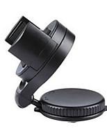 автомобильные принадлежности мобильный телефон стойку мини 360 градусов вращающийся держатель мобильного телефона