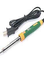 электрический паяльник постоянная температура сварки инструменты