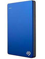 seagate backup plus slank 4tb 2TB 1TB 500gb draagbare externe harde schijf usb 3.0