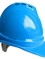 ND-305 Construction Helmet Anti-Smashing  Hat Helmet Labor Impact Of Special Sales