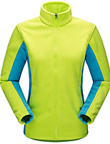Hiking Jersey Women's Sweat-wicking Spring / Summer / Fall/Autumn