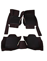 Surrounded By Great Wall Harvard H1H2H3H5H6 Carpet Yarn Circle Of Car MATS Car Special Floor MATS