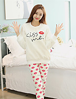 Women Others Pajama
