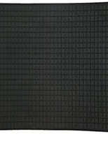 Products Recommended Quality Difference Of Heat-Resistant Rubber Carpet 2541 Door Mat