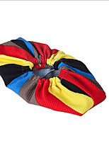 Fabric for Shoes Covers This shoe or boot tree provides good protection to all shoes. Red / Multi-color