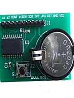 LinkSprite Arduino Для офиса и преподавания 2