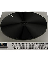 XGIMI DLP WXGA (1280x800) 2200Lumens LED 208.33402777777778 1.2:1 Heimkino-Projektor