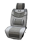 almofada de carro de alta qualidade das quatro estações