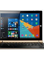 ONDA oBook 20 Plus Android 5.1 / Windows 10 Tablette RAM 4Go ROM 64Go 10.1 pouces 1920*1200 Quad Core