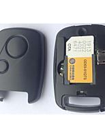 S5T WeChat Locator GPS-Auto Mini-Tracker