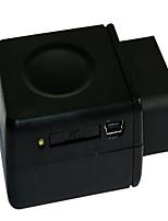 16 broches GPS Tracker voiture obd localisateur détecteur d'auto-diagnostic CCTR-830 al