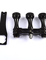 Gopro Accessories For Sports DV / Others / SJCAM / Xiaomi Xiaoyi Mount/Holder / Monopod / Wrenches