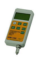# A Fil Others humidity measurement accuracy: 2 (RH) Blanc