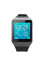 Zhongxing SIM-Karte Bluetooth 4.0 Android Freisprechanlage 128MB Audio