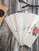 Optical Pick-Boxed Paper Bookmark The Mood For Love Hall 30 Into Diy Paper Bookmarks
