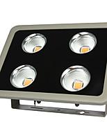 200w ip66 spot projecteur dirigé torchis étanche Projecteur LED (AC85-265V)