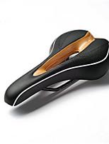 Седло для велосипеда Горный велосипед / Шоссейный велосипед / Велосипеды для активного отдыха / Складной велосипед сталь Дышащий / Удобный