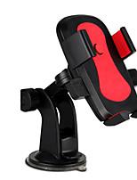 выход воздуха установленного на транспортном средстве мобильный телефон всасывания кронштейн типа чашки поддержка мобильного телефона