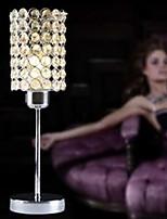 Led Bedside Table Lamp European Style Hotel Ristorante Moderno Decorative Creative Desk Lamp