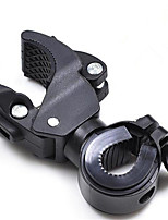 BATFOX Mountain Bike/MTB / Road Bike / Recreational Cycling Others Plastic Other Others Others 1 Black
