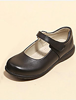Girls Classic Comfort Pointed Toe Flat  Loafers Shoes Dress shoes Students-shoes school shoes Performance shoes