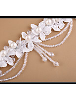 Eco-friendly Material Wedding Decorations-1Piece/Set Spring Non-personalized Random Color