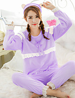 Women Others Pajama