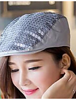 Women Cotton Floppy HatCasual Spring / Fall / Winter