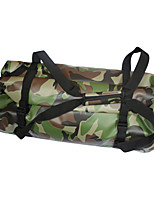 camping dry bag pvc bag best dry bag  camouflage dry bag travel dry bag handle dry bag  high capacity bag
