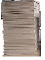 10 à 20 * 20 * 20 de haute qualité bc emballage en carton ondulé boîtes en carton dur de cartes de bétail