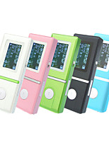 IQQ L9C Mini MP3 Player