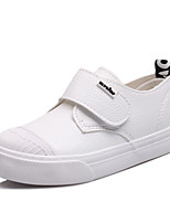 Boy's Flats Spring / Summer / Fall Comfort / Round Toe / Flats PU Outdoor / Athletic / Casual Flat Heel Others