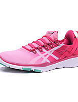 ASICS® GEL-FIT SANA 2 Running Shoes Women's Cushioning Fabric EVA Running/Jogging Sneakers