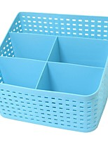 Organizer Boxes MultifunctionPlastic
