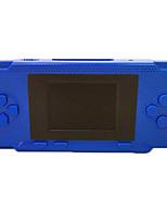 Handheld Game Player-Sans fil-PVPSTATIAN