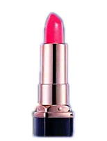 Lipstick Wet Cream Coloured gloss / Long Lasting temperament Red