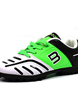 Boy's Sneakers Spring / Summer / Fall / Winter Roller Skate Shoes / Novelty / Athletic / Casual Wedge Heel