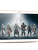 Other Y11 Android 4.4 Tablette RAM 1GB ROM 16GB 10,1