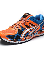 Chaussures de Course Homme Anti-Shake / Coussin / Antiusure Grille respirante EVA Course Sneakers