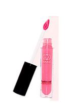 Batons Molhado Creme Gloss Colorido / Longa Duração Rosa 1 other