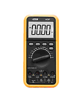 VC97 Digital Multimeter