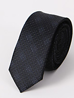 Fashion Men Business Style Necktie