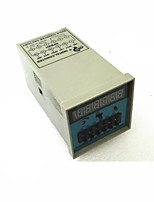 Electronic Preset Counter TCN-P61A