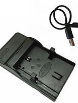 dli109 микро USB аккумулятор мобильного камеры зарядное устройство для Pentax K-кр г K30 K-30 K-50
